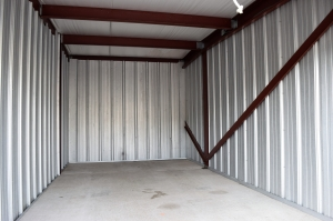 JMC Self Storage - Sanford - Photo 8