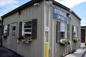 JMC Self Storage - Sanford - Photo 9