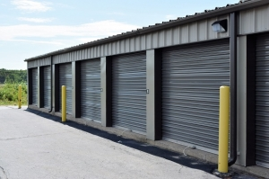 JMC Self Storage - Sanford - Photo 11