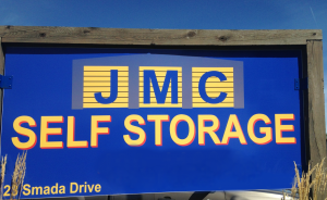 JMC Self Storage - Sanford - Photo 12
