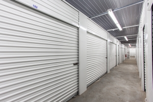 Picture of Storage First