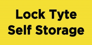 Lock Tyte Self Storage