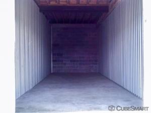 Lock Tyte Self Storage - Photo 9