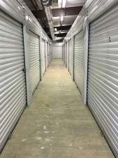 Tucker Road Self Storage - Photo 9