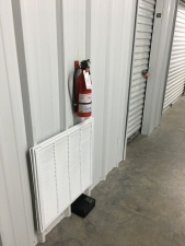 Tucker Road Self Storage - Photo 12