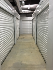 Tucker Road Self Storage - Photo 13