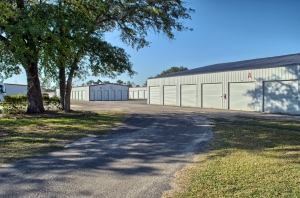 Tucker Road Self Storage - Photo 16