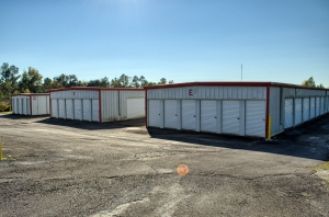 Tucker Road Self Storage - Photo 19