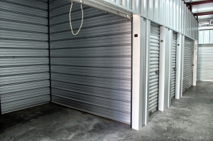 Tucker Road Self Storage - Photo 26