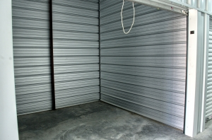 Tucker Road Self Storage - Photo 27