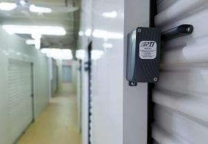 Secure Storage Rental - Photo 3