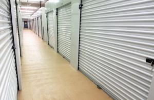 Secure Storage Rental - Photo 4