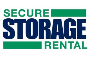 Secure Storage Rental - Photo 6