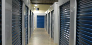 Picture of Ming Self Storage - Northern Liberties