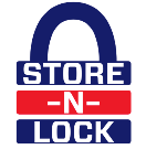 Store-N-Lock - Vogel - Photo 2