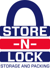 Store-N-Lock - Covert Ave - Photo 1