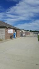 Store N Lock - North - Photo 3