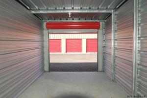 Store N Lock - North - Photo 7