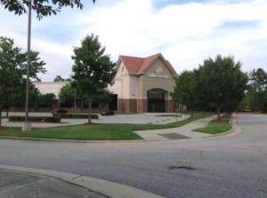 Merveilleux Life Storage   Raleigh   Town Center Drive