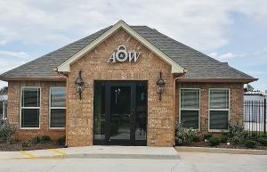 A & W Storage
