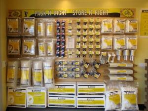 Safeguard Self Storage - Bronx - East Tremont - Photo 3