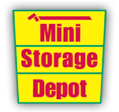 Mini Storage Depot - Waterford