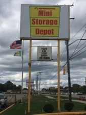 Mini Storage Depot - Waterford - Photo 2