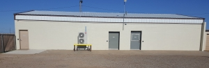 Picture of AAA Storage NW Lubbock Texas
