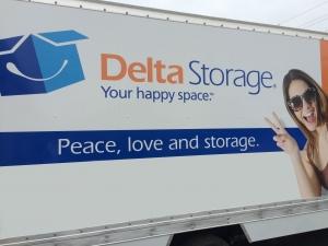 Delta Storage - Bayonne - 69-71 New Hook Road - Photo 6