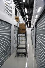 Delta Storage - Jersey City - Photo 8