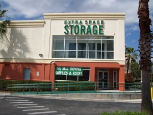 Extra Space Storage - Greenacres - Lake Worth Rd