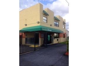 Extra Space Storage - West Palm Beach - Southern Blvd