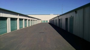 Extra Space Storage - Aloha - SW 229th Ave - Thumbnail 2