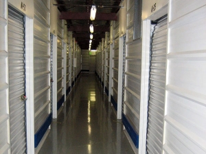 Extra Space Storage - Aloha - SW 229th Ave - Thumbnail 3