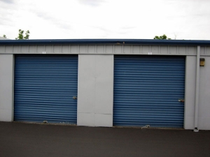 Extra Space Storage - Aloha - SW 229th Ave - Thumbnail 8
