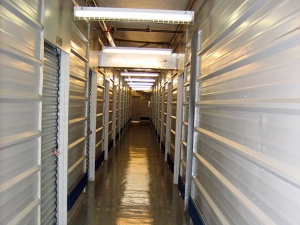 Extra Space Storage - Aloha - SW 229th Ave - Thumbnail 9