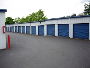 Extra Space Storage - Aloha - SW 229th Ave - Thumbnail 10