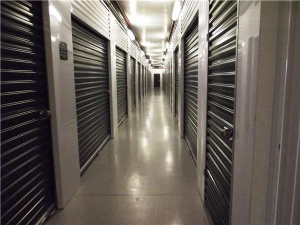 Image of Extra Space Storage - Euless - Mid-Cities Blvd Facility on 701 East Mid Cities Boulevard  in Euless, TX - View 3