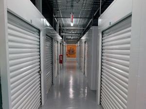 Extra Space Storage - West Palm Beach - S Military Trail - Photo 3