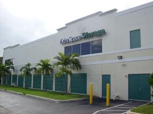 Extra Space Storage - West Palm Beach - S Military Trail - Photo 7