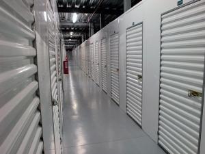 Extra Space Storage - West Palm Beach - S Military Trail - Photo 9