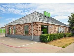 Image of Extra Space Storage - Arlington - Watson Rd Facility at 213 South Watson Road  Arlington, TX
