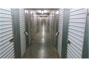 Extra Space Storage - Chantilly - Lee Rd - Photo 3