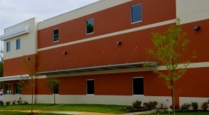 The Lock Up Storage Centers - Bloomingdale