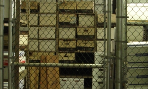 Prairie Street Self Storage & RV Storage - Photo 6