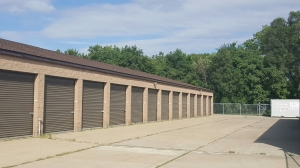 Picture of National Storage Centers - Warren