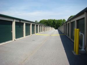 AAA Self Storage - Columbia - Rabon Rd.