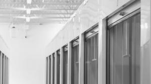 Storage Company - Omaha - Photo 3