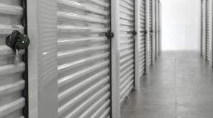 Storage Company - Omaha - Photo 5