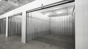 Storage Company - Omaha - Photo 7